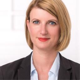 Contentteam - Anja Piesker