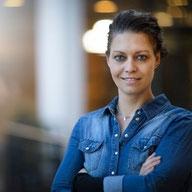 Contentteam - Daniela Eichler