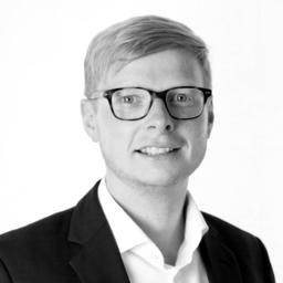 Contentteam - Christian Zießnitz