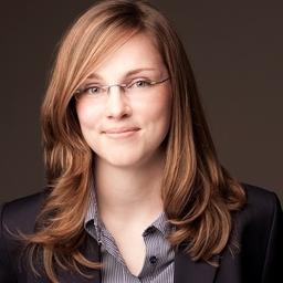 Contentteam - Tanja Kilper