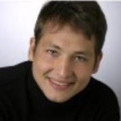 Contentteam - Fabian Wagner