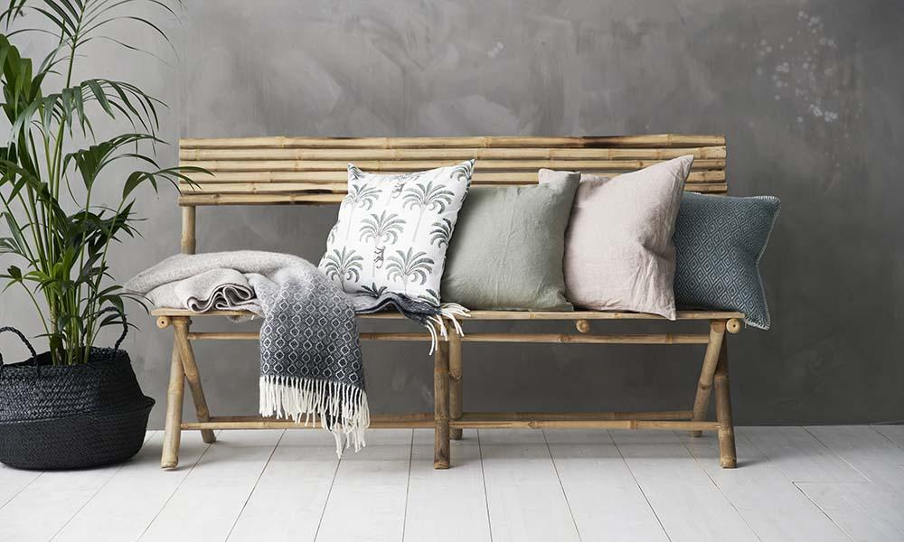 sch ne produkte sorgsam ausgew hlt f r sie und ihr zuhause. Black Bedroom Furniture Sets. Home Design Ideas