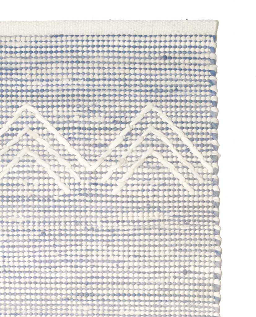 handwebteppiche teppich schramm marburg wohnaccessoires kleinm bel teppiche. Black Bedroom Furniture Sets. Home Design Ideas
