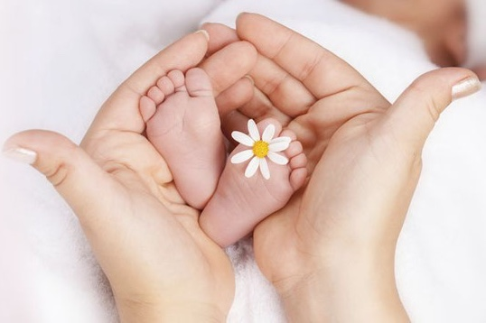 Détente garantie pour  maman et bébé hautes-Pyrénées 65300 Lannemezan