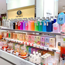 H&F BELX そごう横浜店 エイチアンドエフベルクス