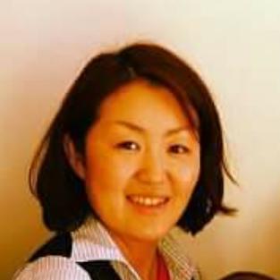 michiyo photo