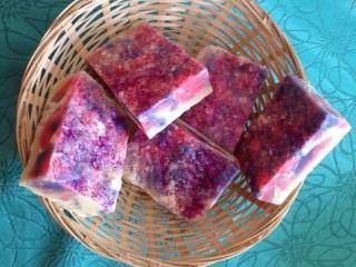 Jabón floral CP