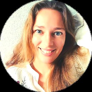 Norma Bendt, Autogenes Training Onlinekurs, Norma Bendt Heilpraktikerin und Seminarleiterin Autogenes Training