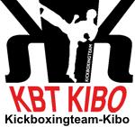 Logo Kickboxingteam-Kibo