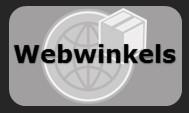 Webwinkels | DBM Online.nl