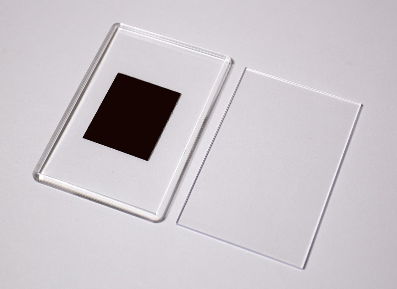 Заготовки магниты картинки