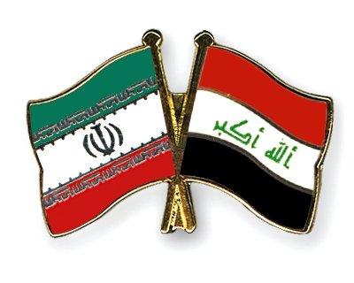 Iran-Iraq: piano per creare una zona di libero scambio