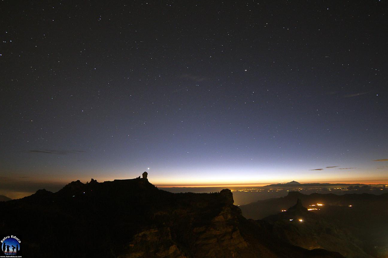 3658cc952b7 CONDICIONES DE VENTA / DEVOLUCIONES Y ENVIOS ASTROTIENDA - AstroEduca SL  Astronomy, AstroTours and Stargazing in Gran Canaria. Divulgación  Astronómica ...