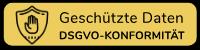 DSGVO-Konformität