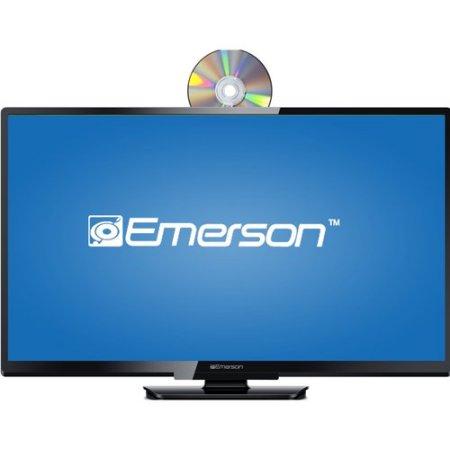 Emerson TV LD320EM5