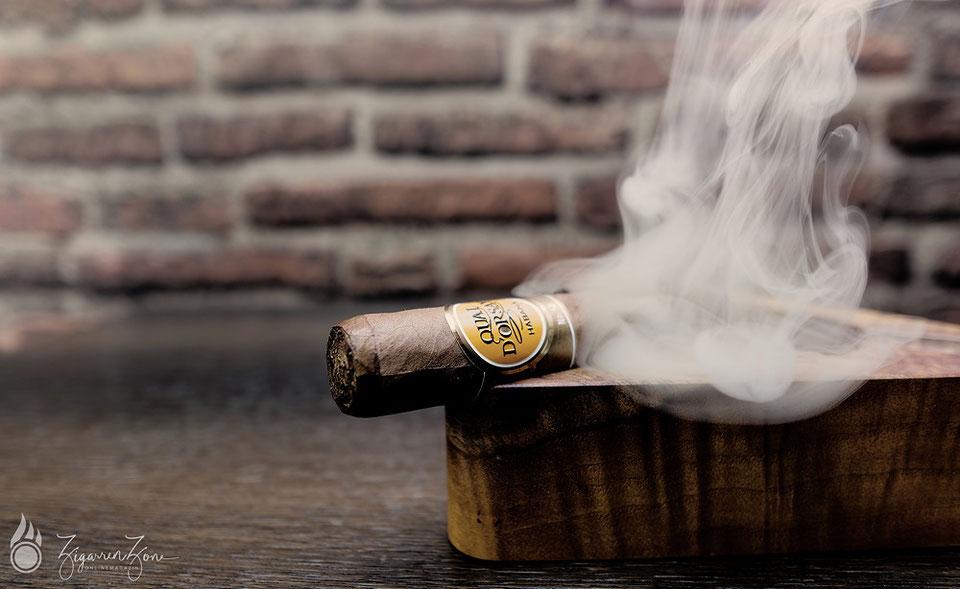 www.zigarren.zone