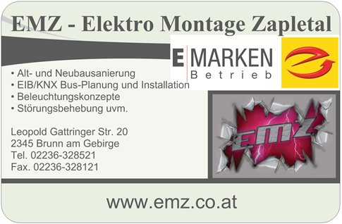 www.emz.co.at