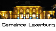 www.laxenburg.at