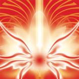 RED EGG(赤の個性) 燃え盛る情熱で何をする?