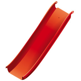 QUADRO Slide Components - QUADRO GIANT CONSTRUCTION KIT