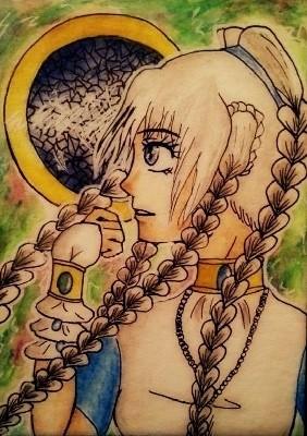 KaKAO von Minaiko