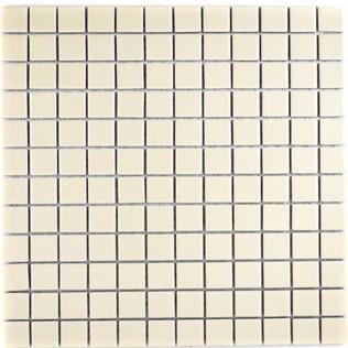 Beige Mosaik
