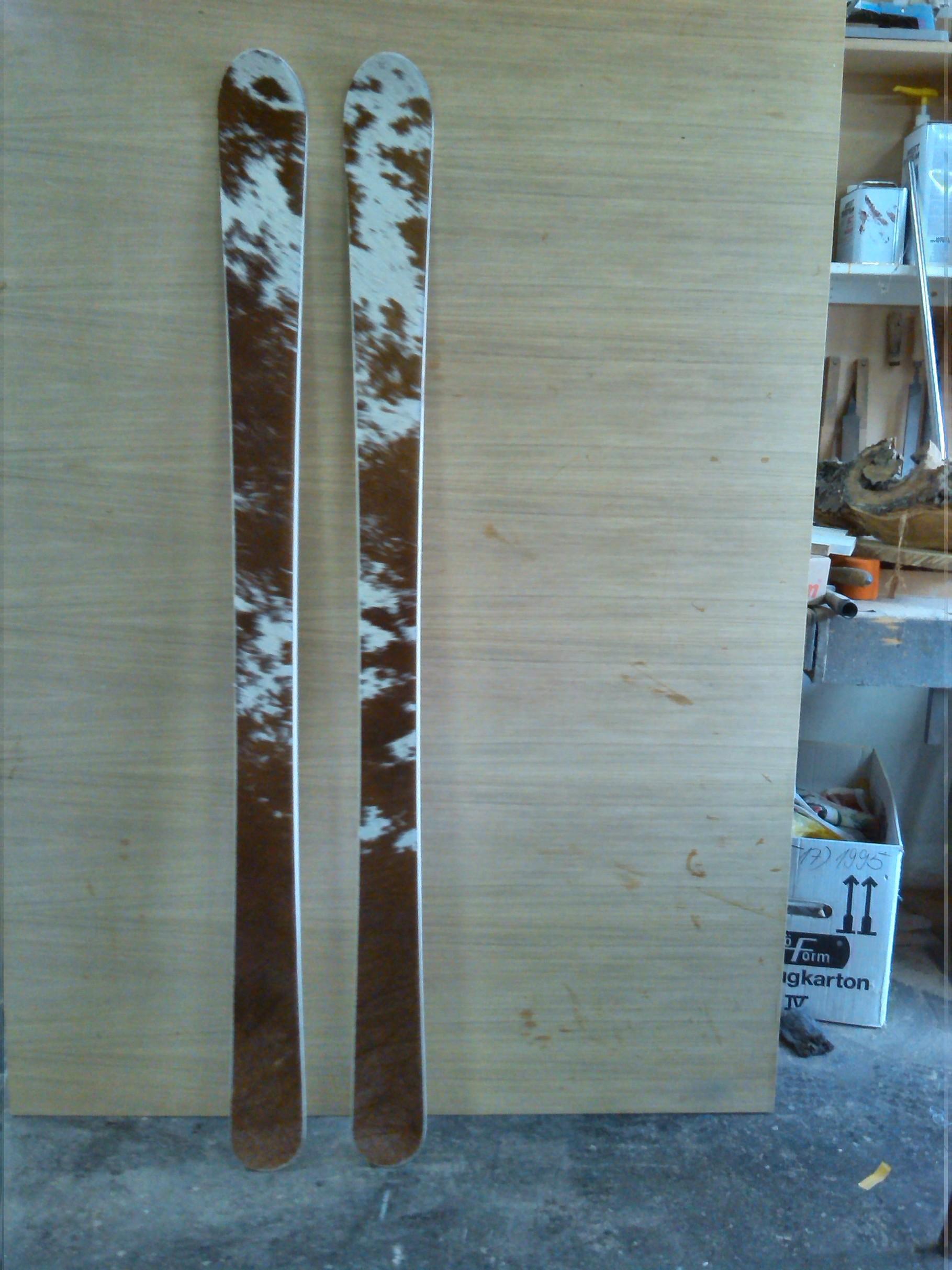 was man mit holz alles machen kann meister hausser feines schreinerhandwerk skibau und. Black Bedroom Furniture Sets. Home Design Ideas