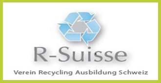 R-Suisse
