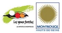 Manifestation organisée par les Yeux Fertiles, avec le soutien de la Mairie de Montrouge