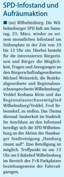 Neuer Ruf Wilhelmsburg vom 18.03.2017, Seite 2