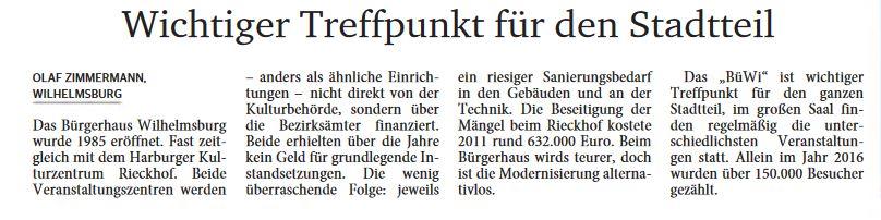 Elbe Wochenblatt vom 15.03.2017, Seite 3