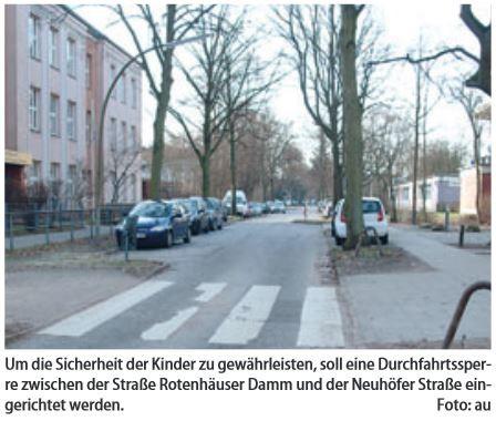 Neuer Ruf Wilhelmsburg 05.03.16 Seite 3