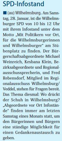 Neuer Ruf Wilhelmsburg vom 21.01.2017, Seite 3