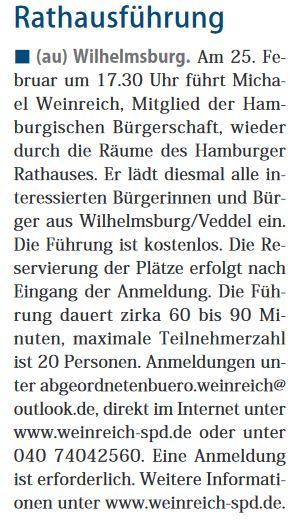 Neuer Ruf Wilhelmsburg 13.02.16 Seite 3