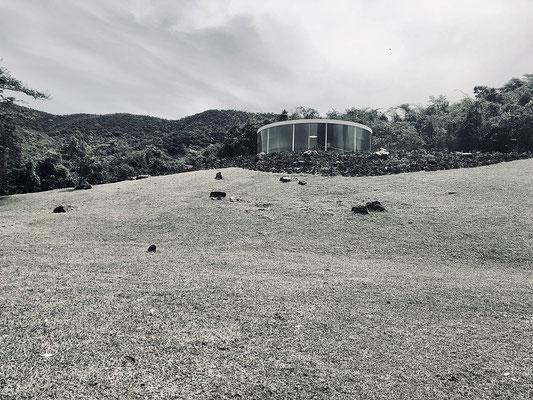Platz 7 | Ottfried Heineck, ArchitekTour Brasilien