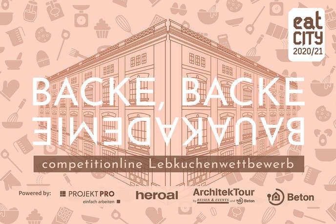 Backe Backe Bauakademie Architektour