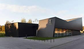 Kirche in Überlingen (https://www.nak-sued.de/meldungen/news/festakt-zur-kirchenweihe-in-ueberlingen/)