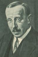 Rudolf von Tavel (BB)