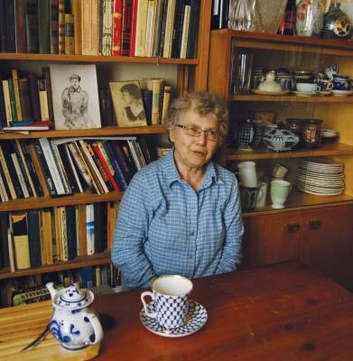 http://www.lecourrierderussie.com/2009/06/18/natalia-gorbanevskaya-heroine-de-chaque-jour/