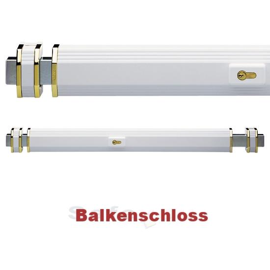 Balkenschloss