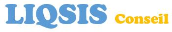Lean, Six Sigma, Qualité, ISO 9001, Performance industrielle, conseil, consultant,audit interne - environnement - ISO 14001 - formation - audit - isère - savoie - haute savoie - drôme - rhône - hautes alpes - grenoble - chambéry - Annecy - Gap - Lyon