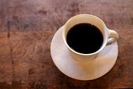 ambientcoffee,natsuki terakado