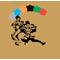 Украинская федерация бодибилдинга, фитнеса и атлетизма UBPF