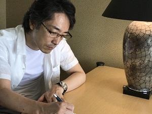 平賀敬一郎 建築家