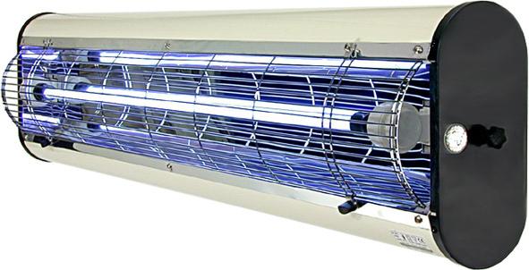UV-Luftzreiniger