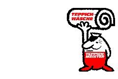 Arbeitskreis der Teppichwäscher Logo