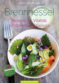@ Hans-Nietsch Verlag
