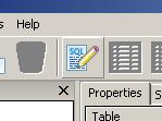 SQL-Button