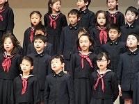成蹊小学校 ホームページより