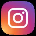 instagram schlusseldienst_neukolln